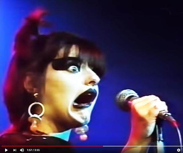 naturträne-nina-hagen-canzoni-pop-tedesche