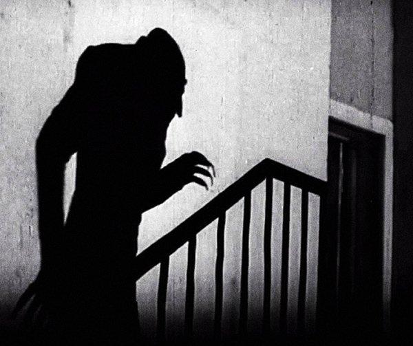nosferatu-espressionismo-tedesco-cinema-horror-tedesco