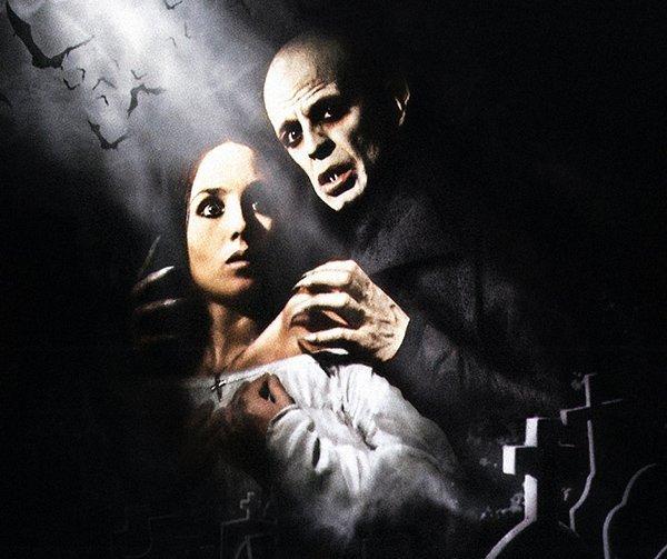 nosferatu-kinsky-cinema-horror-tedesco