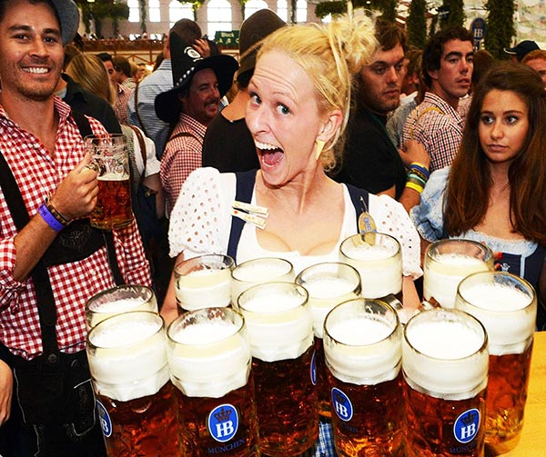 oktoberfest-usi-costumi-tedeschi