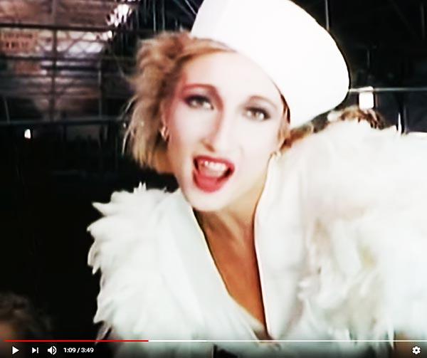 p-machinery-propaganda-canzoni-pop-tedesche