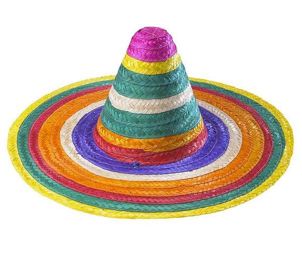 sombrero-costumi-usanze-messicane