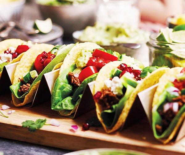 tacos-tortillas-costumi-usanze-messicane