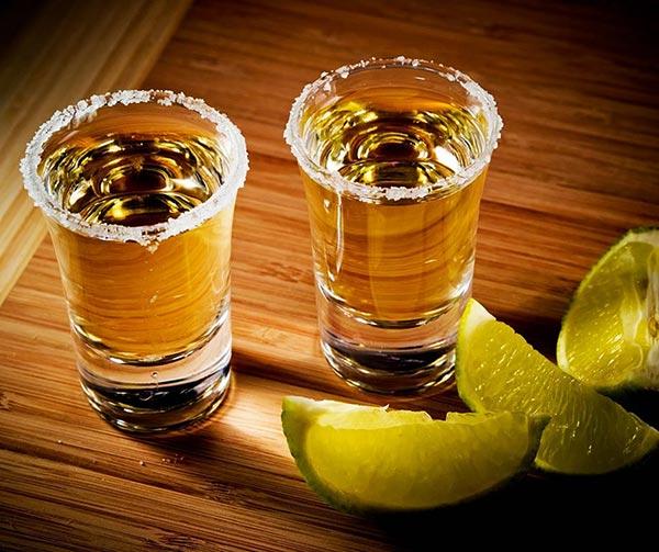 tequila-costumi-usanze-messicane