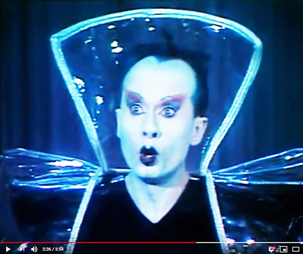 the-cold-song-klaus-nomi-canzoni-pop-tedesche