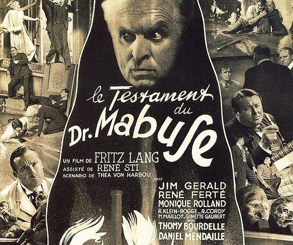 the-testament-of-dr-mabuse-cinema-horror-tedesco