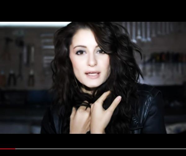 atiye-kal-musica-pop-turca