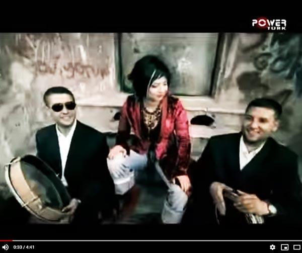 bendeniz-kirmizi-biber-musica-pop-turca