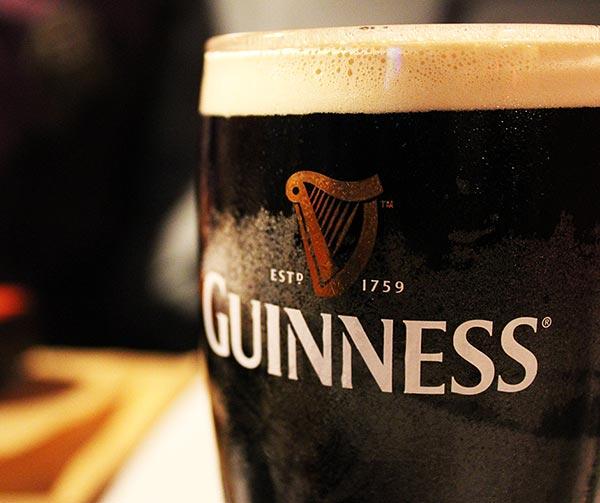 birra-guinness-cose-pop-irlandesi