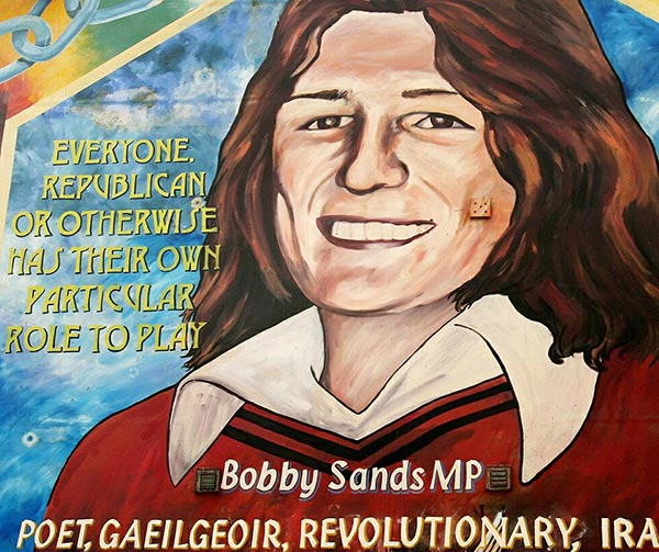 bobby-sands-personaggi-pop-irlandesi