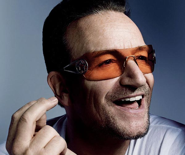 bono-vox-u2-personaggi-pop-irlandesi