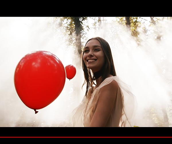 can-bonomo-yan-musica-pop-turca