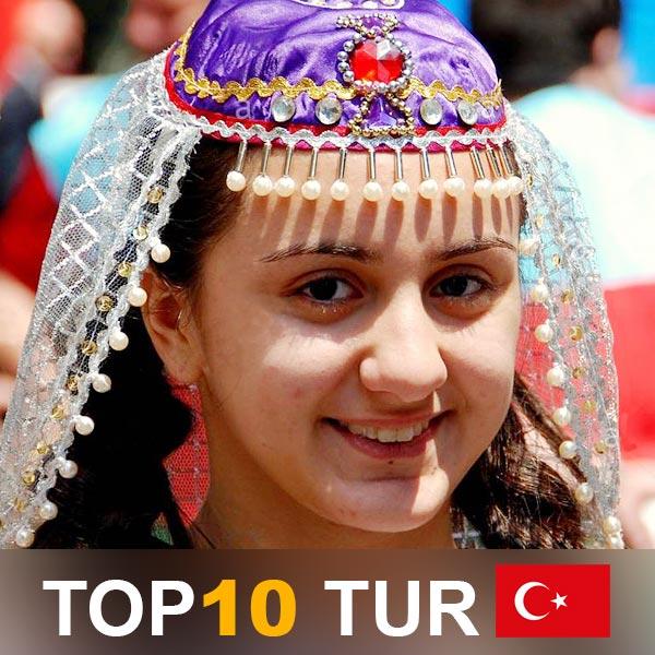 cantanti-pop-turchi