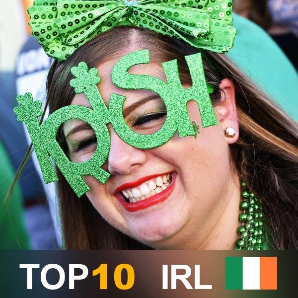 cose-pop-irlandesi-copertina