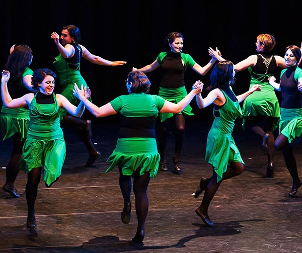 danze-tradizionali-irlandesi-cose-pop