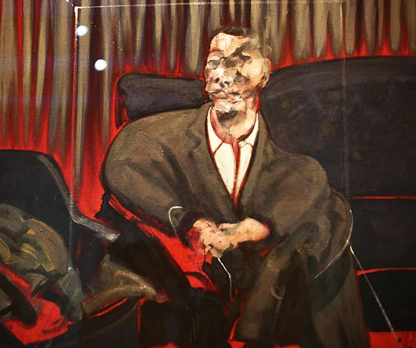 francis-bacon-artist-personaggi-pop-irlandesi