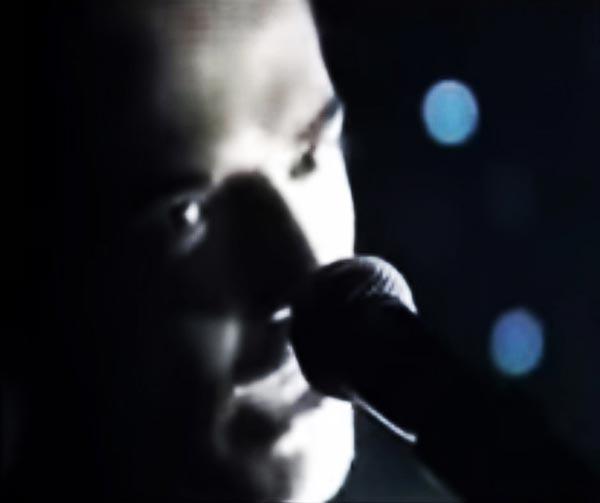 gökhan-özen-bize-ask-lazim-musica-pop-turca