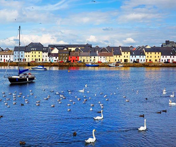 galway-irlanda-cose-pop-irlandesi