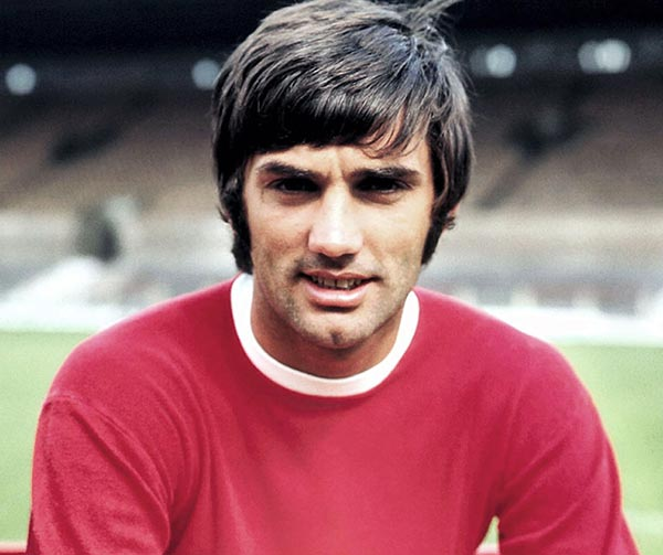 george-best-personaggi-pop-irlandesi