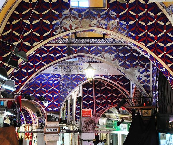 gran-bazar-istanbul-cose-pop-turche