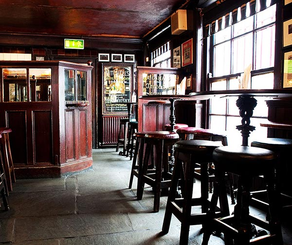 irish-pub-dublino-cose-pop-irlandesi