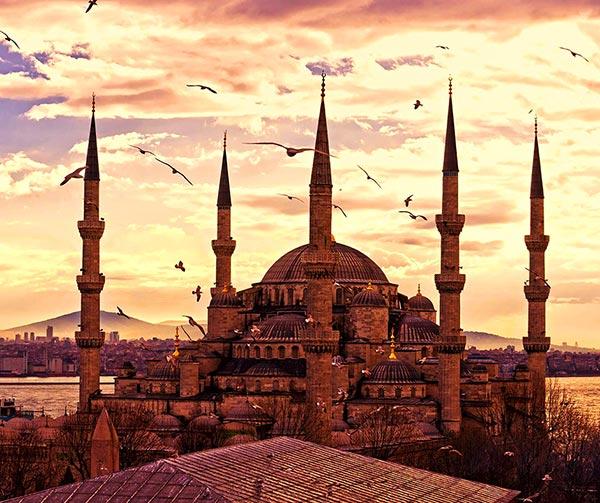 istanbul-cose-pop-turche