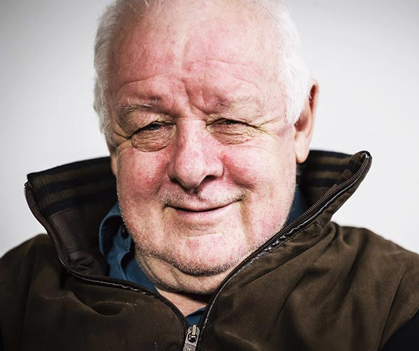 jim-sheridan-personaggi-pop-irlandesi