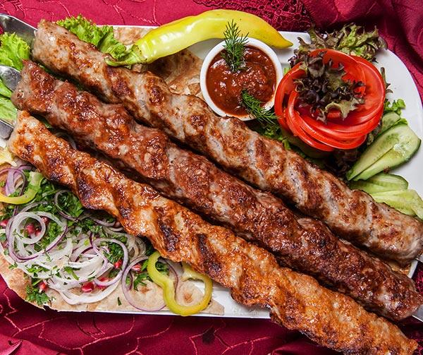 kebap-turco-cose-pop-turche
