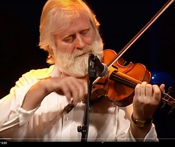 molly-malone-the-dubliners-celtic-rock