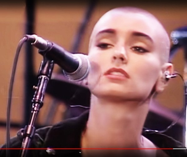 nothing-compares-2u-sinéad-o'connor-celtic-rock