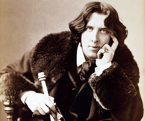 oscar-wilde-personaggi-pop-irlandesi