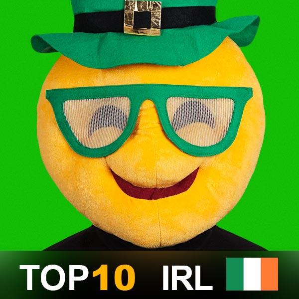 personaggi-pop-irlandesi-copertina