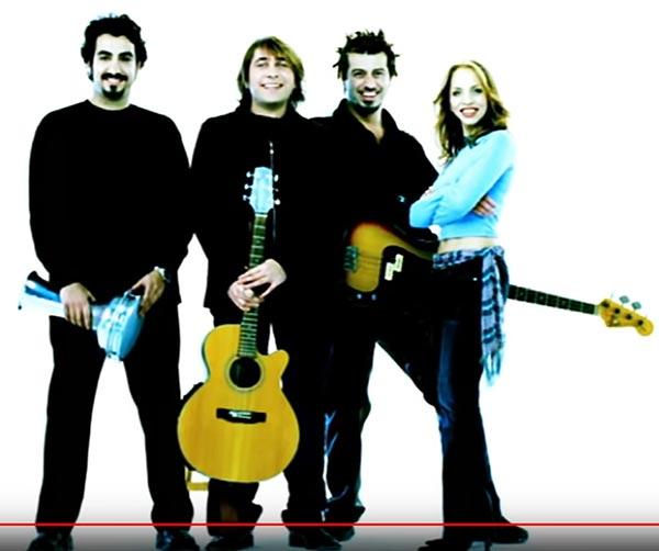 sertab-erener-kendime-yeni-bir-ben-lazım-musica-pop-turca