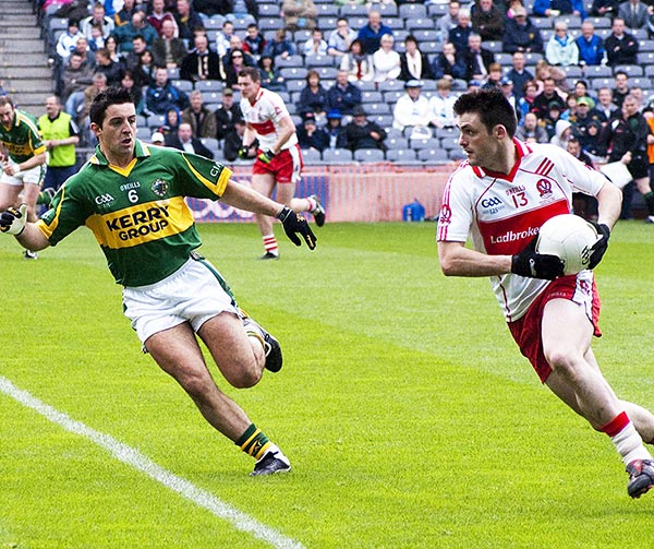 sport-gaelico-cose-pop-irlandesi