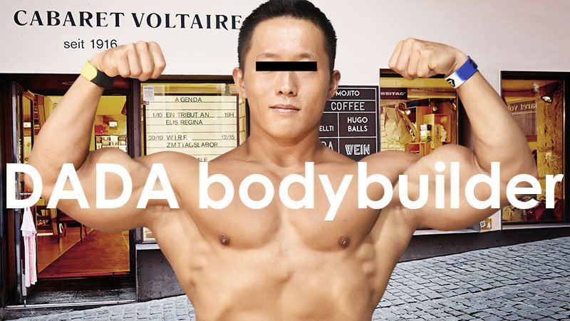 DADA-bodybuilder-rencontres-internationales-paris-berlin