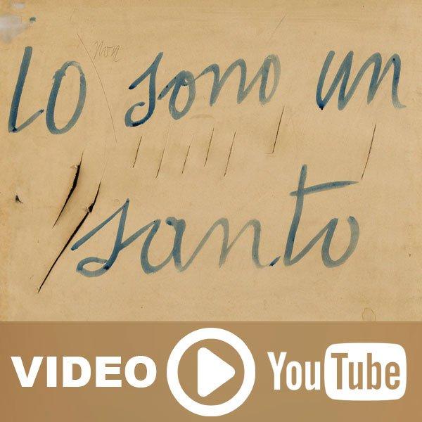 lucio-fontana-dada-remix