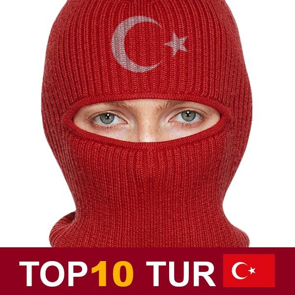 personaggi-turchi-copertina