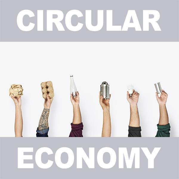 internet-circular-economy