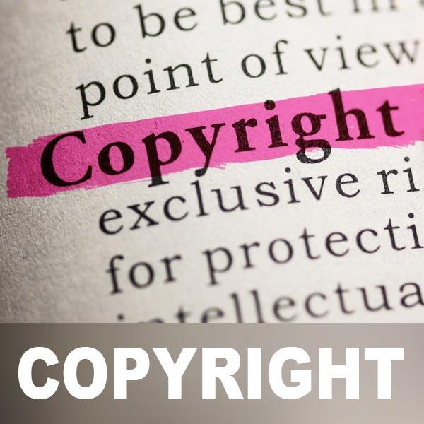 legge-copyright-europa-internet