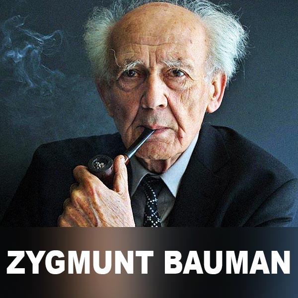zygmunt-bauman-glocalismo-glocalizzazione