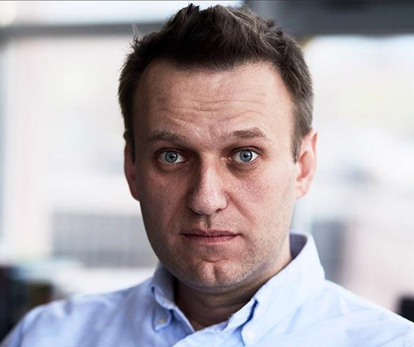 aleksej-navalnyj-personaggi-pop-russi