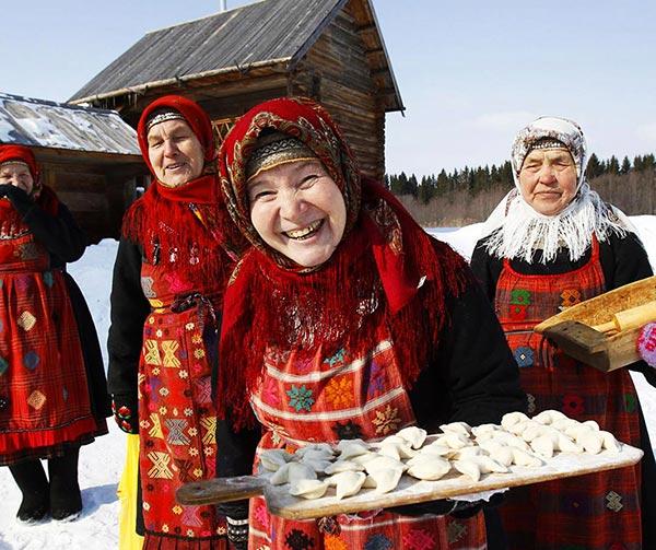 foulard-russo-cose-pop-russe