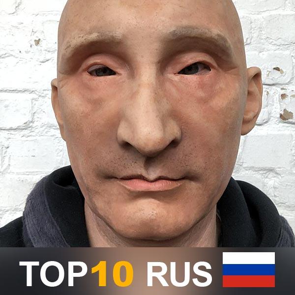 gruppi-rock-russi