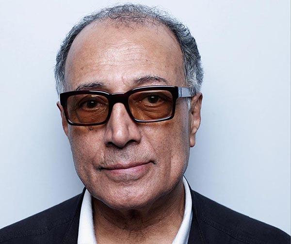 abbas-kiarostami-personaggi-iraniani-contemporanei