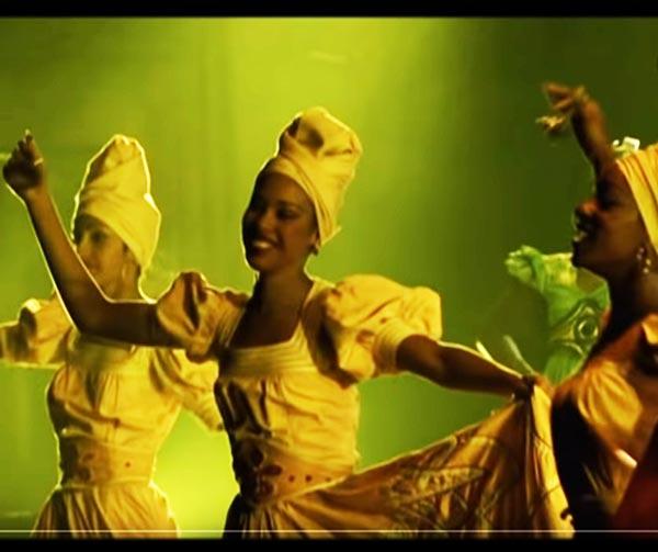 adalberto-alvarez-musica-cubana