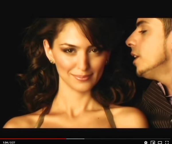 afshin-musica-pop-iraniana