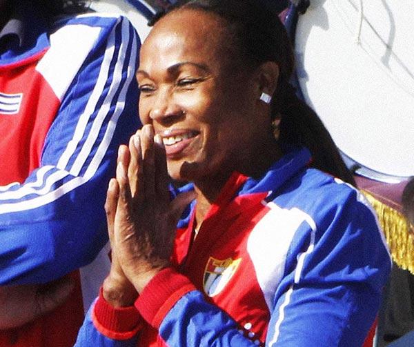 ana-fidelia-quirot-personaggi-cubani