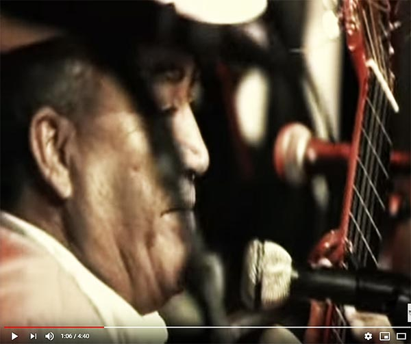 buena-vista-social-club-musica-cubana