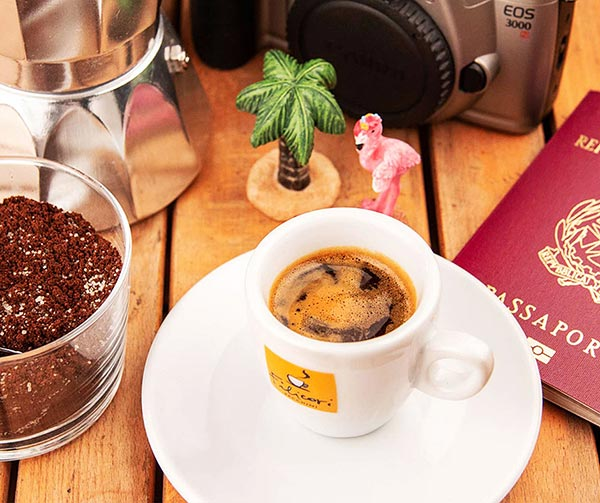 caffe-cubano-usi-costumi-cubani