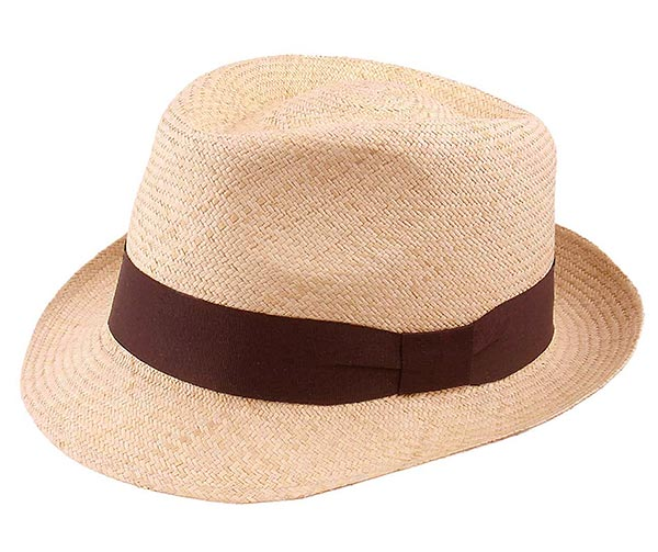 cappello-panama-usi-costumi-cubani